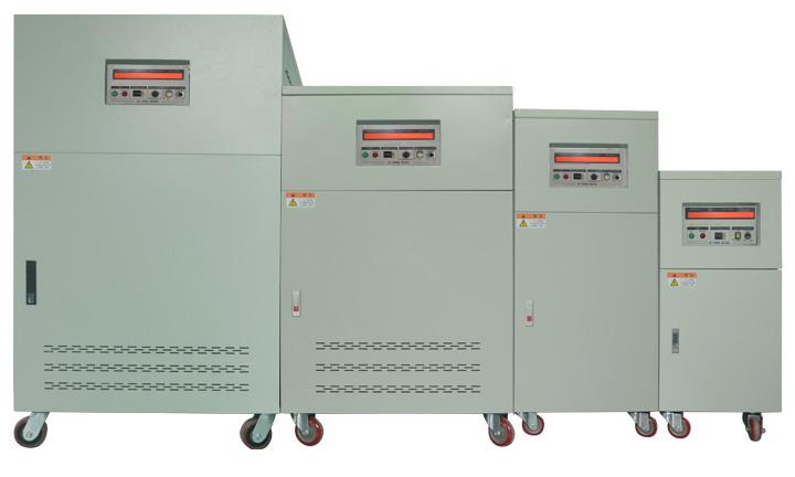Three Bank Battery Monitoring System : Junxy ac dc load bank battery monitoring system company